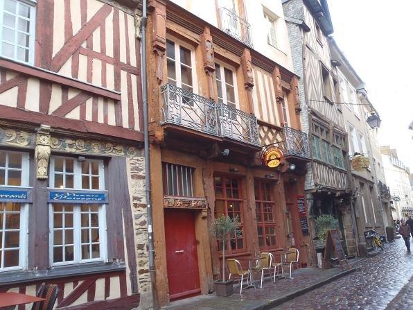 petite balade à la capitale Bretonne dans Bretagne 016_R-Rennes